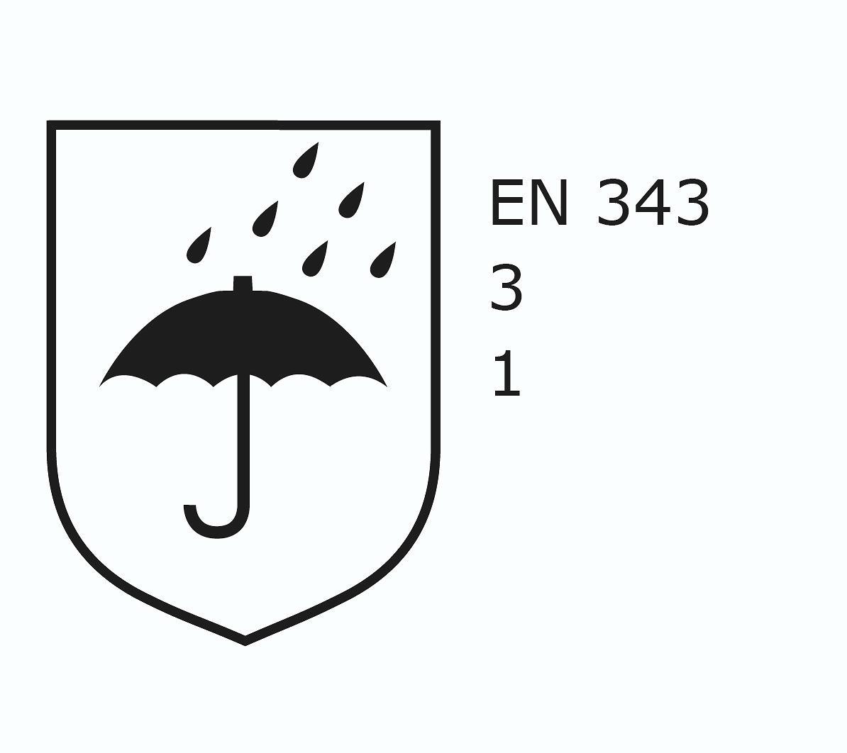 EN343 3-1